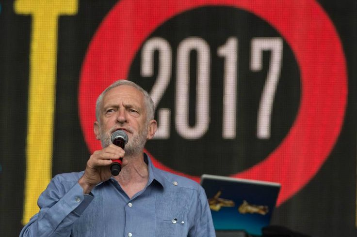 New poll shows Labour have biggest lead yet with Jeremy Corbyn firm favourite for PM -   Jeremy Corbyn has stormed ahead of Theresa May in a new opinion poll just weeks after the Prime Ministerfailed to win a majority in the latest ele... See more at https://www.icetrend.com/new-poll-shows-labour-have-biggest-lead-yet-with-jeremy-corbyn-firm-favourite-for-pm/