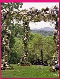 Rosas trepadoras: Outdoor Ideas, Inspiration Gardens, Secret Gardens, Gardens Girls, Romantic Arches, Beautiful Arches, Gardens Galleries, Romantic Gardens, Photo Gardens