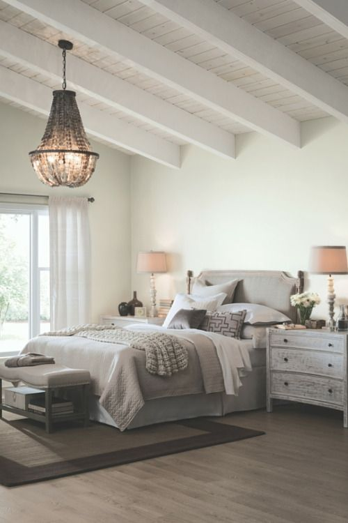 Spring 2016 Color Trends For Your Home Decor. Neutral BedroomsNeutral  Colored BedroomTrendy ...