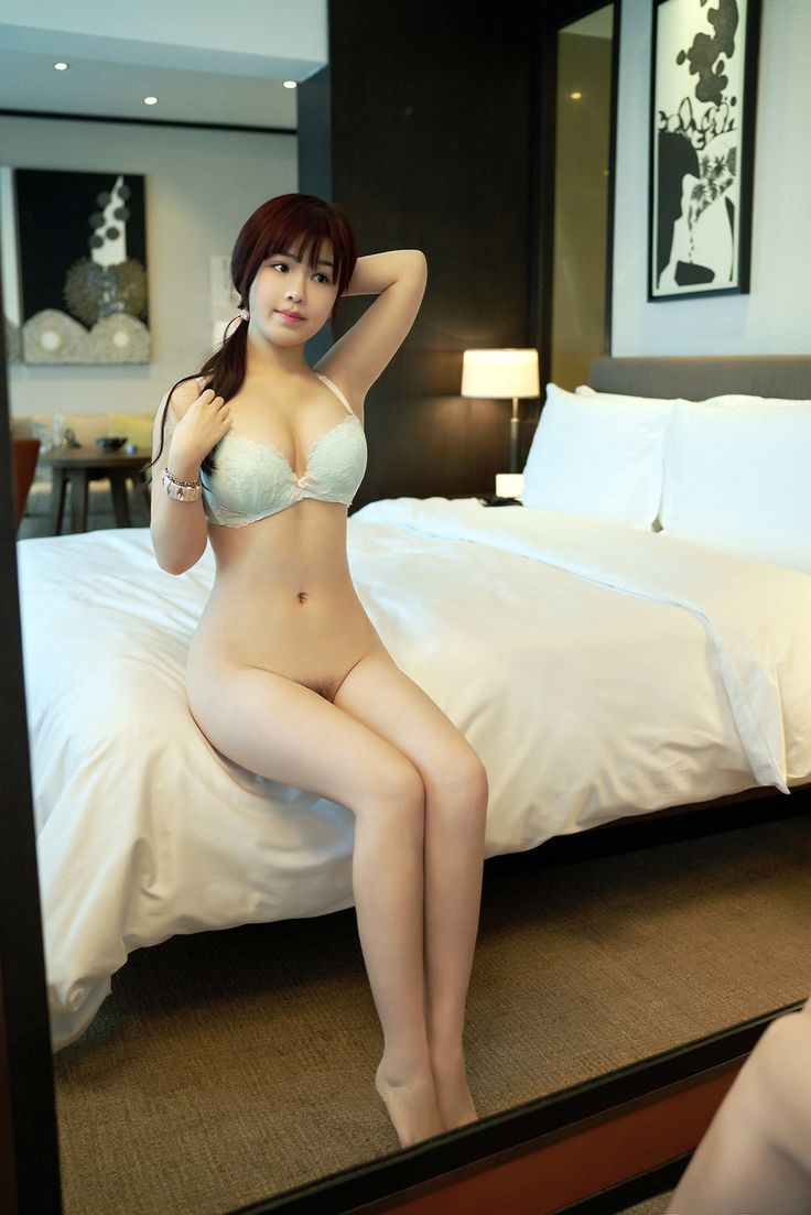 Adult chinese japanese nude picture