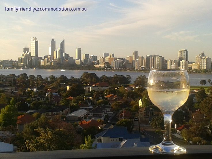 There are so many things to do in Perth for families. Whether you are a local, or visiting from interstate, check out our guide to all things family friendly in Perth and surrounds. #familyfriendly #perth #australia #familytravel