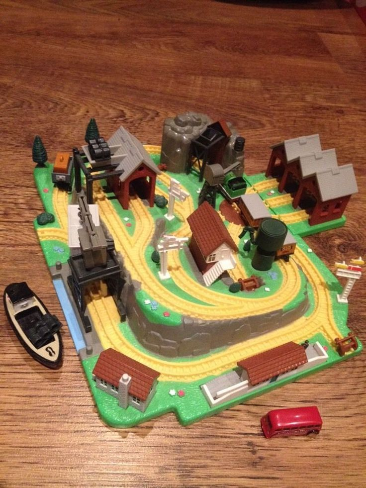 167 Best Playset Images On Pinterest Hot Wheels Ads And