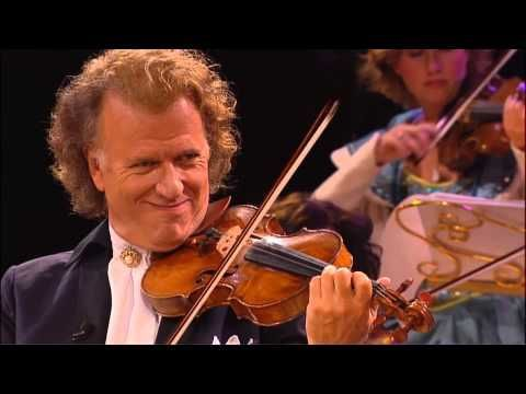 Andre Rieu - Zorba's Dance - Magic of the Movies - https://www.youtube.com/watch?v=ls3gevqqqD0 ZORBA, EL GRIEGO.