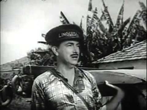 Mazzaropi O Vendedor de Linguiça Filme Completo