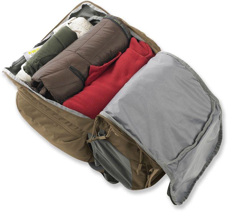 213 best Best Travel Backpacks images on Pinterest | Travel ...
