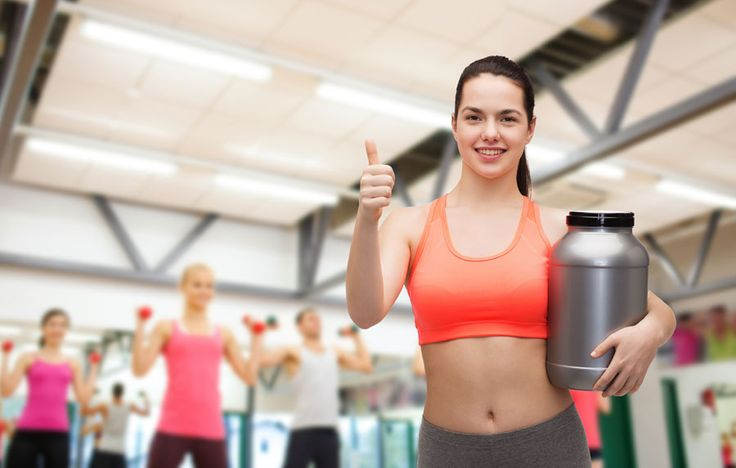 Best Protein Shakes For Weight Loss - Help Women Lose Body Fat - What is best protein shakes for weight loss? Protein shakes are some powder form of protein ingredients these ingredients could be derived from different sources such as whey. Whey is a by-product that results from the cheese making process. This powder then receives some flavoring so that when...