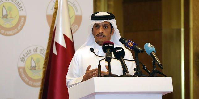 La teneur du message de l'émirat n'a pas été précisée. Il était notamment demandé au Qatar de réduire ses liens avec l'Iran et de fermer Al-Jazira.