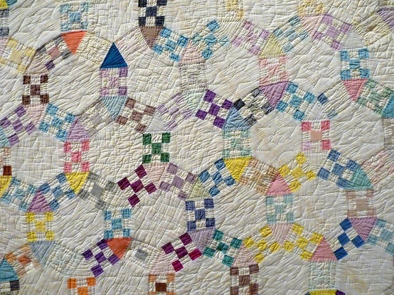 22 Best Jack S Chain Quilts Images On Pinterest