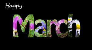 Αποτέλεσμα εικόνας για March