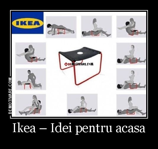 d001a004ef7ae35b5a927ff591b28eeb ikea shop humor memes 7 best meme images on pinterest ha ha, quotation and quote