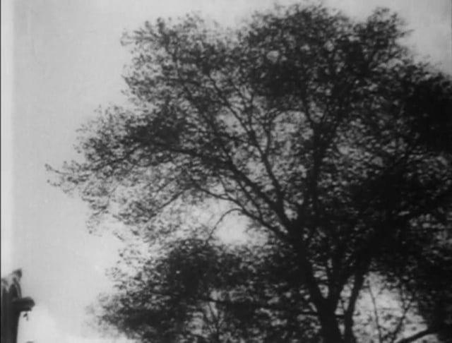 Joris Ivens (14m23s, 1929). Source: AVI, 153mb.  See also: http://vimeo.com/avantgardecinema/debrug