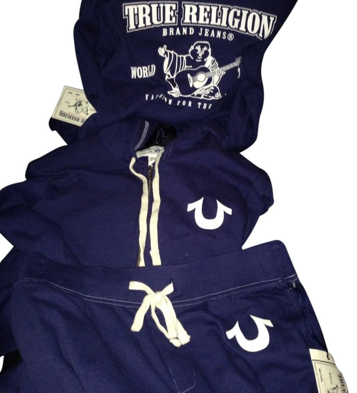 True Religion Sweater. This True Religion  sweater is one of Tradesy's Top Ten deals of the week! Save 53% when you shop now