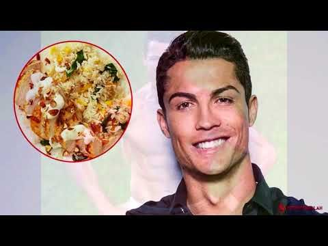 Diet and Healthy Recipes - Video :  𝐂ristiano 𝐑onaldo 𝐂omplete 𝐃iet 𝐏lan - 𝐂RISTIANO 𝐑ONALDO 𝐃iet 𝐒ecrets  𝐂ristiano 𝐑onaldo 𝐂omplete 𝐃iet 𝐏lan – 𝐂RISTIANO 𝐑ONALDO 𝐃iet 𝐒ecrets  Video  Description 𝐂ristiano 𝐑onaldo 𝐂omplete 𝐃iet 𝐏lan – 𝐂RISTIANO 𝐑ONALDO 𝐃iet 𝐒ecrets For customized diet plans related to weight loss, weight gain, skincare, diabetes, hypertension etc, CLICK: Subscribe &#
