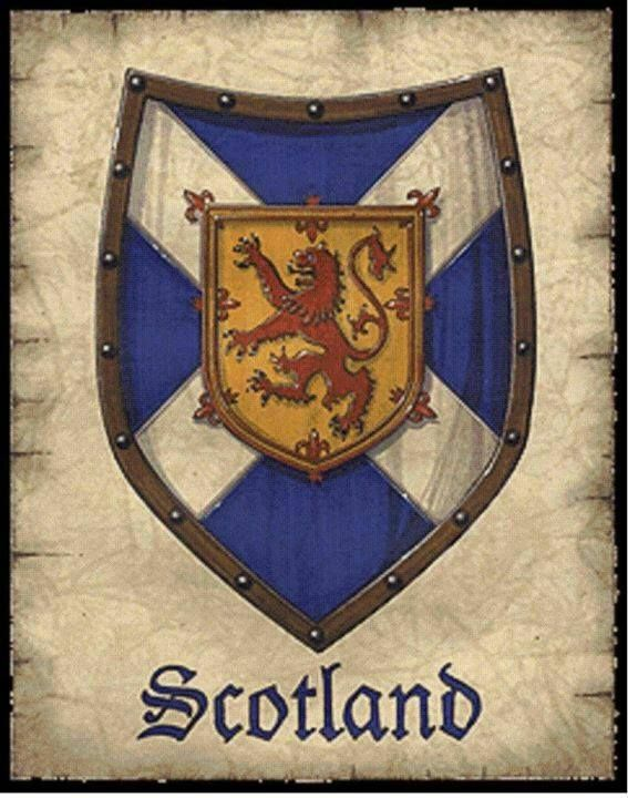 188 best images about scottish flags the saltire on pinterest thistles flag of scotland and. Black Bedroom Furniture Sets. Home Design Ideas