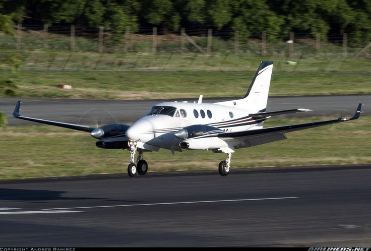 Hawker beechcraft c90gti king air king air pinterest for C furniture coningsby