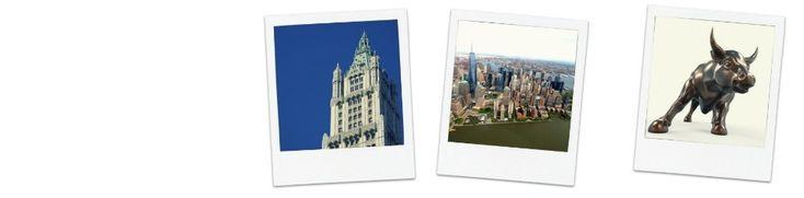 Más que cualquier otro vecindario de la ciudad de Nueva York, el Bajo Manhattan ofrece un marcado contraste entre lo viejo y lo nuevo. En este tour visitará los sitios que se remontan a la época holandesa de Nueva Ámsterdam, veras edificios construidos cuando Nueva York era todavía una colonia británica y estarás de pie …
