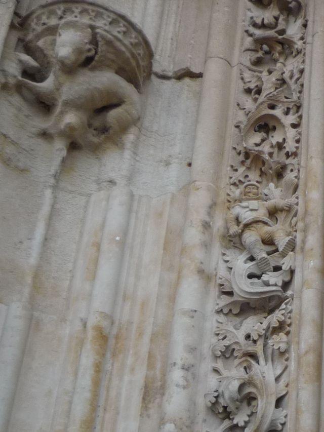 Rencontre gothique montreal