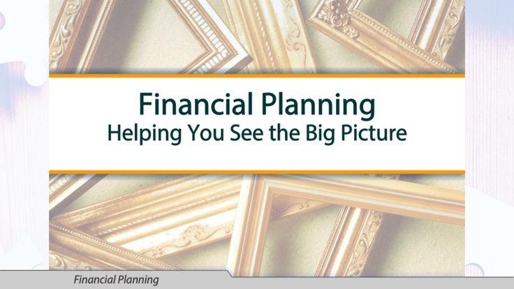 best financial advisor Coral Springs