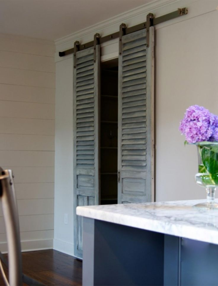 Les 25 meilleures id es de la cat gorie peindre salle de bain sur pinterest - Peindre une salle de bain ...