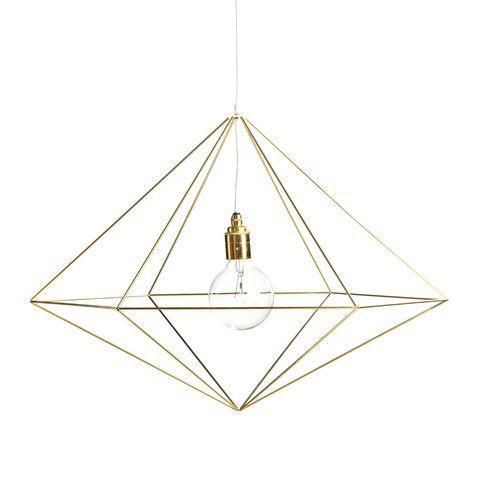 Kulinaristi #habitare2015 #designverstasomana #omanafinland #modernlighting #lighting #finnishdesign