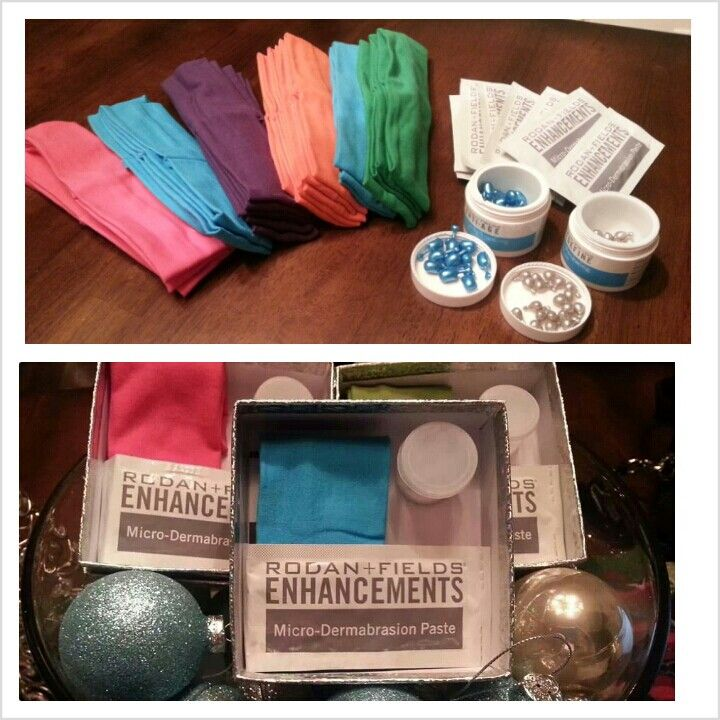 Just received more supplies so I'm busy assembling my mini facials! If you're interested in trying Rodan + Fields products send me a message for a FREE mini facial. Get glowing skin in a matter of minutes with our Essentials Micro- Dermabrasion paste, Redefine Night Renewing Serum and Redefine Lip Serum. Email me: heller.laurend@gmail.com. For more info on my products: www.laurendheller.myrandf.com
