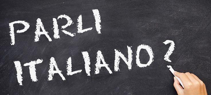 İtalyan Olsaydın, İsmin Ne Olurdu?