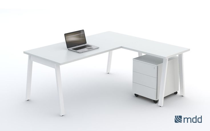 White Office Desk Uk - Design Desk Ideas Check more at http://www.sewcraftyjenn.com/white-office-desk-uk/