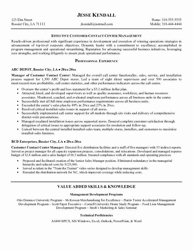 Insurance Agent Resume Job Description Best Of Sample Insurance