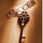 Détails de Coaching-Facile :   http://buzz-business.net/details-de-coaching-facile/
