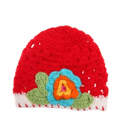 Sale $8.95 ends 30th July 2012 Beanies - One size for kids from 6months - 5years - Jo Beanie
