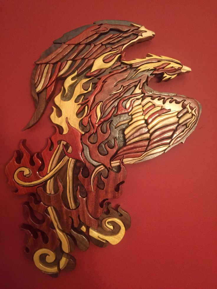 53 Best Images About Intarsia Wood Art On Pinterest
