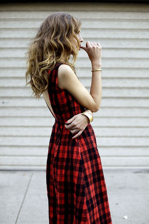 Love this? Then you will love US! Come hang at www.dropdeadgorgeousdaily. om