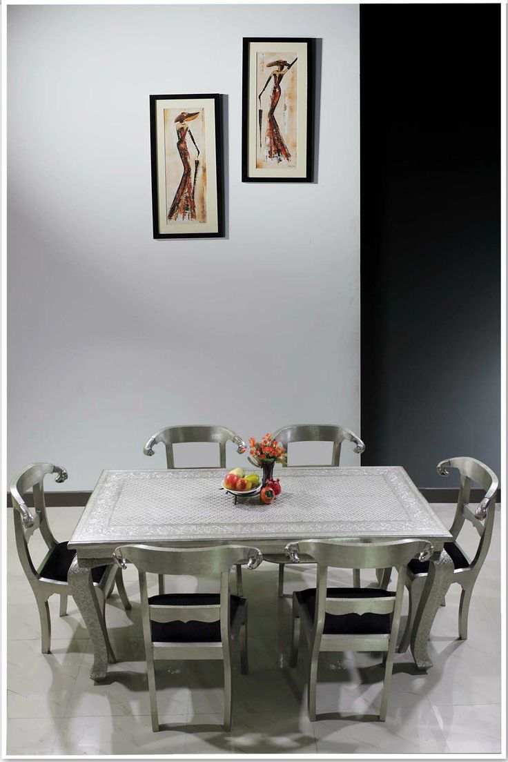 1000 Images About Dining Room Second Empire Project On Pinterest Deer M