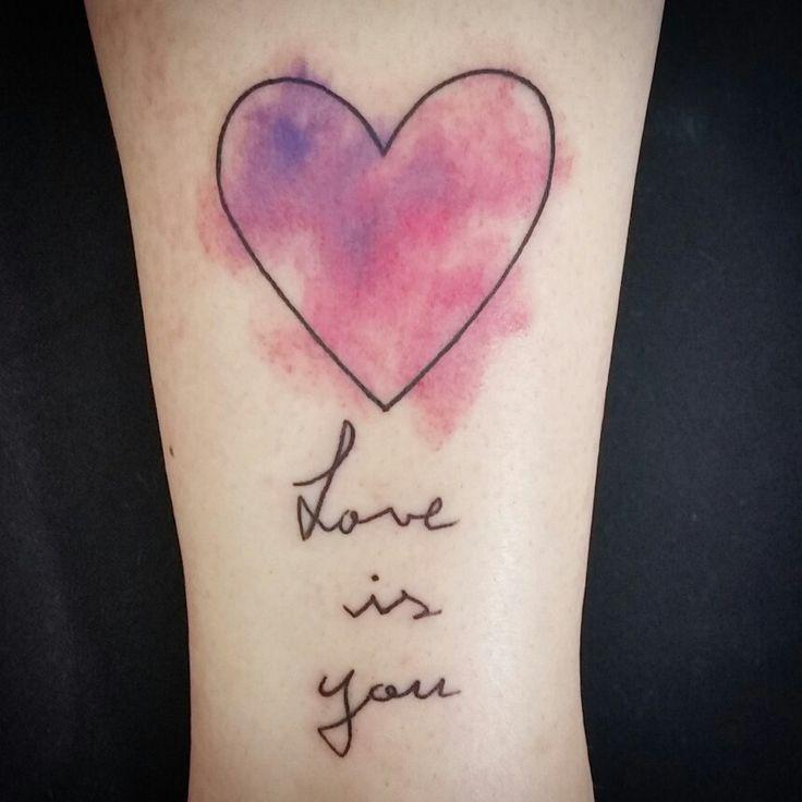 #love #delicate #femaletattoo #amor #tattoo #ink #feminine #delicate