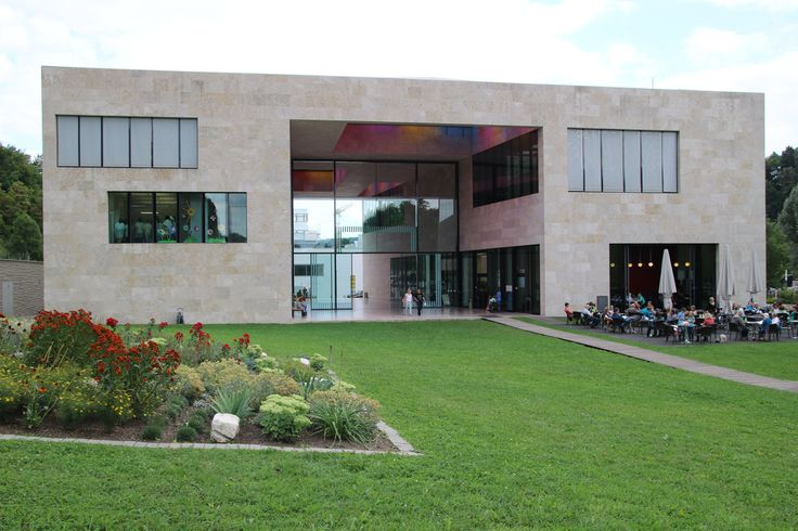 Museo Ritter di Waldenbuch,