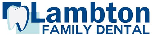 For your dental care needs, Lambton Family Dental is here to help