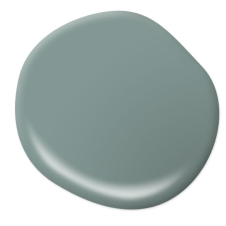 This Will Be The 2018 Color Of Year According To Behr Paint
