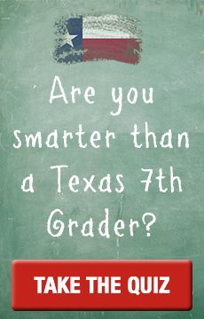 https://areyousmarterthana7thgrader.com/ -  Announcing the Handbook of Tejano History Project Saturday, June 28,2014 * Austin, Texas -   RSVP  by June 16, 2014 -- www.tshaonline.org/handbook/tejano