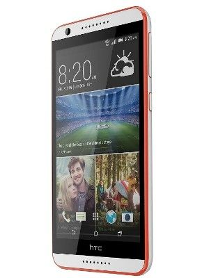 HTC Desire 820 Mobile Phone Price comparison at various online shopping stores in India. Best price is Rs. 24999. Before buy, Read complete specifications and features of the htc desire 820 mobile