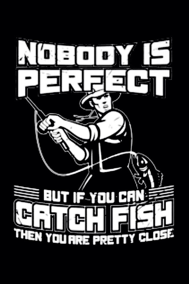 25+ best Fishing Quotes on Pinterest | Fishing sayings, Funny fishing quotes and Fishing humor