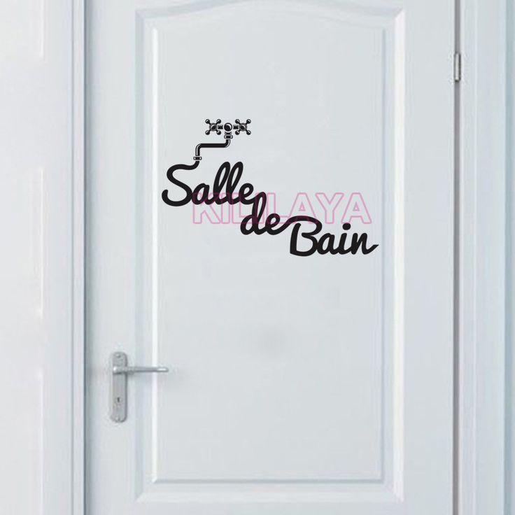 31 Best French Wall Decals Images On Pinterest House
