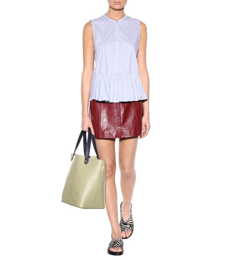 Mulberry, Bag