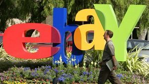 News: eBay results beat estimates as it agrees to sell enterprise unit: eBay has agreed to sell its enterprise unit to a private-equity-led group for $US925 million ($1.25 billion)and reported results that topped analysts' estimates, days before the e-commerce company spins off its PayPal transactions business. eBay reported gains in second-quarter sales and underlying earnings. It also forecast revenue growth for its core online marketplace and the transactions business. T