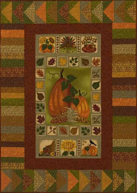 Quilt Ideas For Panels : 17 Best images about Ideas for Panel Quilts on Pinterest Oriental, Quilt patterns and Large prints