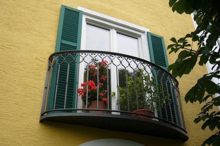 37 best diy home garden images on pinterest woodworking decks and gardening. Black Bedroom Furniture Sets. Home Design Ideas