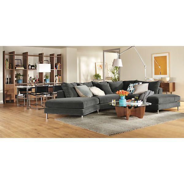 lamps living room lighting ideas dunkleblaues. Tolomeo Mega Floor Lamp. Living Room Lamps Lighting Ideas Dunkleblaues