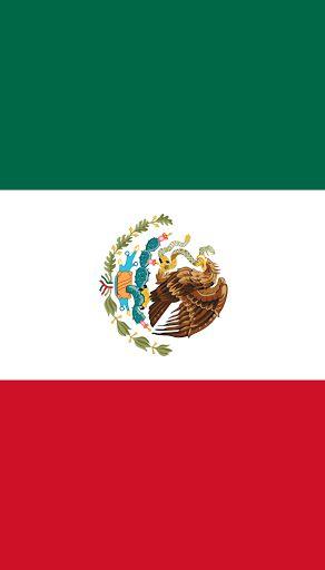Ms de 25 ideas increbles sobre La bandera de mexico en Pinterest