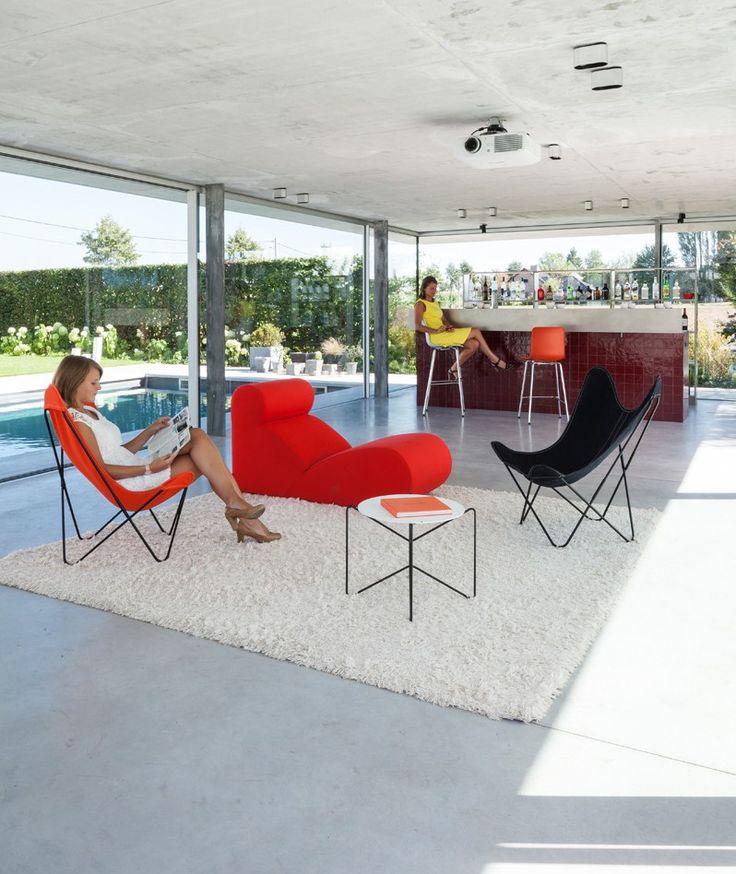 die besten 17 bilder zu Інтер'єр / interior auf pinterest, Wohnzimmer dekoo
