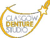 At Glasgow Denture Studio we are committed to making our online information accessible to all visitors and are continually striving to adhere to the latest accessibility guidelines.