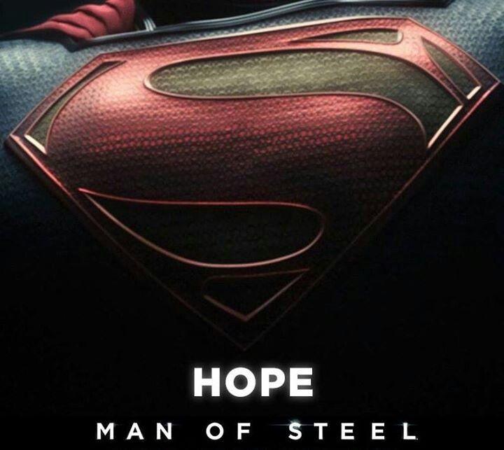 17 best images about superman on pinterest superman man